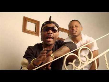 VIDEO: Fdeo – Kalanyo ft. Oritse Femi
