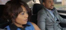 Losing Control Season 1 Episode 3 – Nollywood Tv Series