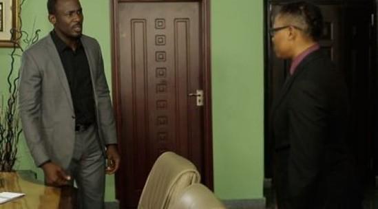 Losing Control Season 1 Episode 5 – Nollywood Tv Series