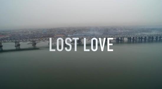 Jenifa's diary Season 6 Episode 12 [S06 E12] – LOST LOVE