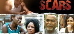 Scar – Nollywood Movie