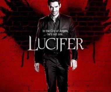 Lucifer Season 2 Episode 4 (S02E04) – Lady Parts