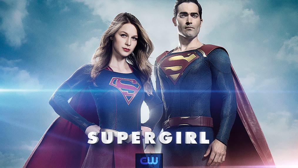 Supergirl Season 2 Episode 4 – Survivors [S02E04]   Mp4 DOWNLOAD