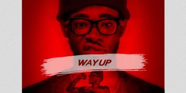 J A Y – Way Up