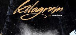 Tspize ft Runtown – Kilogram