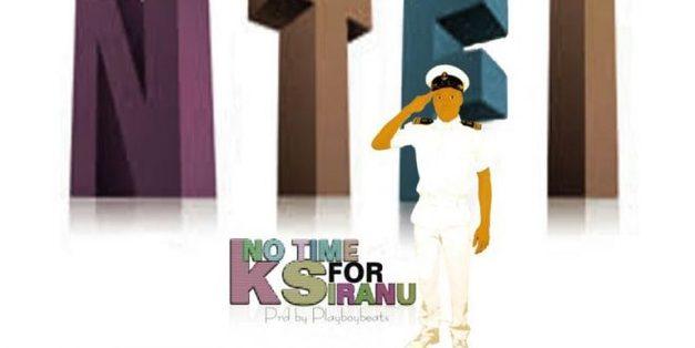 KS – N.T.F.I