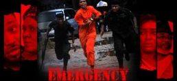 Emergency – Nollywood Movie