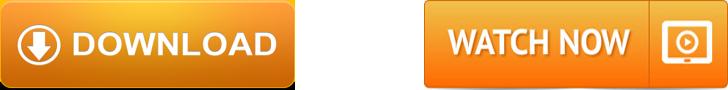 Fifty Shades Darker 2017 – TORRENT [720p]