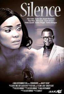 Silence – Nollywood Movie