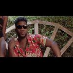 VIDEO: Maleek Berry – 4 Me