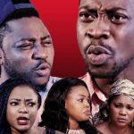 Arewa Okunrin - Nollywood Movie
