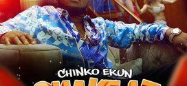 Chinko Ekun – Shake It