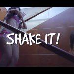 VIDEO: Chinko Ekun – 'Shake It'