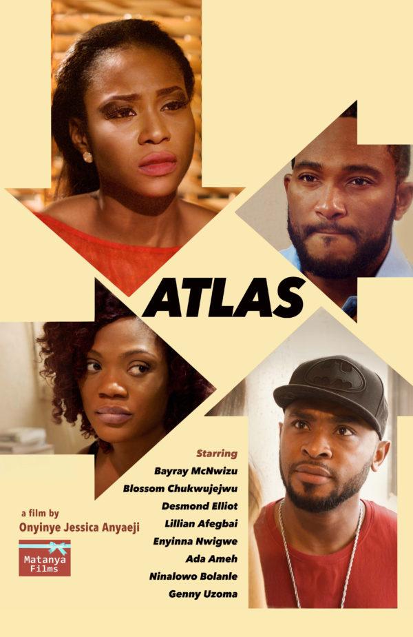atlas-nollywood-movie