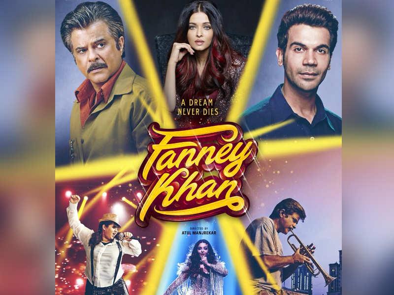 fanney-khan-2018-esub-bollywood-movie