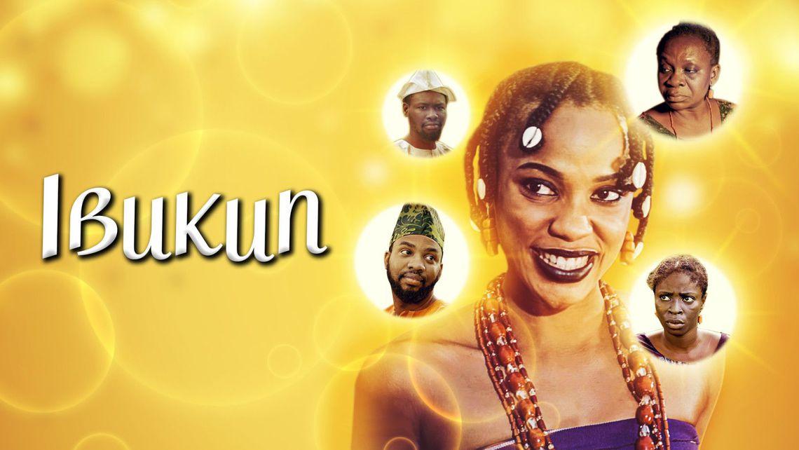 ibukun-nollywood-movie