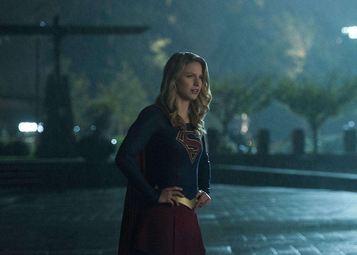 supergirl-season-4-episode-6-call-to-action-s04e06