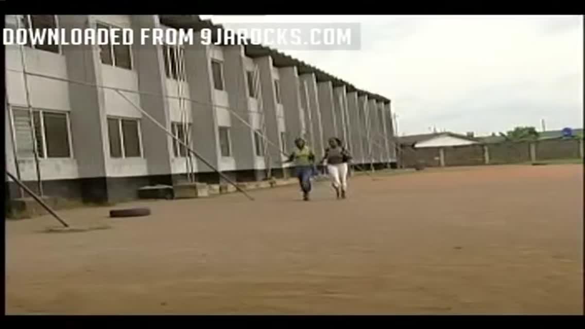 game-boy-nollywood-movie