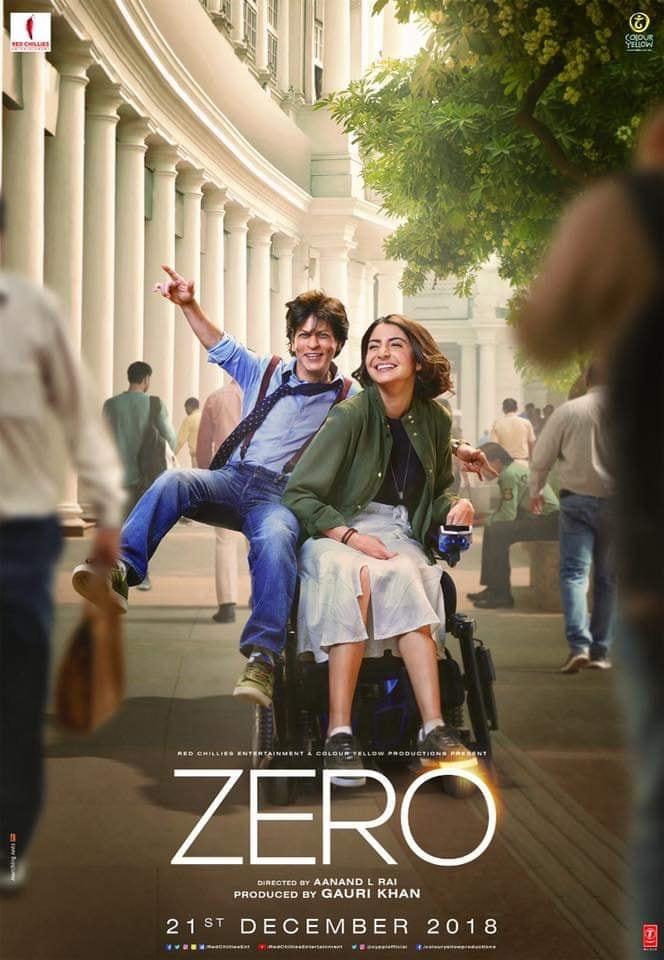 zero-2018-bollywood-movie