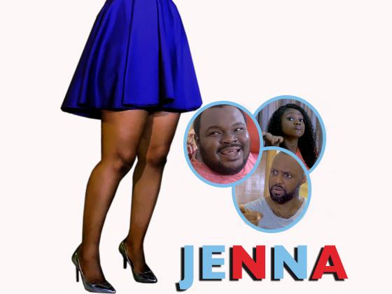 jenna-nollywood-movie
