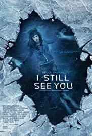 still-see-2019