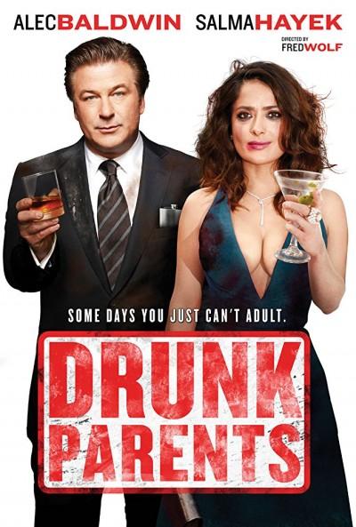 drunk-parents-2019
