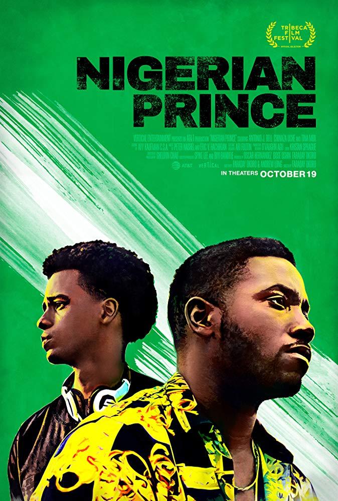 nigerian-prince-2018-hollywood-nollywood-movie