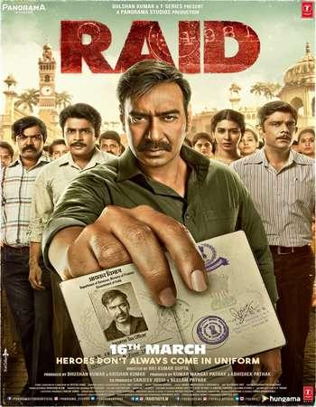 raid-2018-bollywood-movie