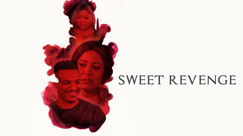 Sweet Revange - Nollywood Movie