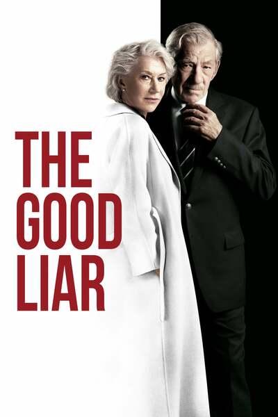 The Good Liar (2019)