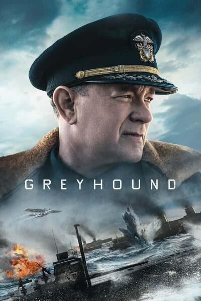 Greyhound (2020) | Mp4 DOWNLOAD