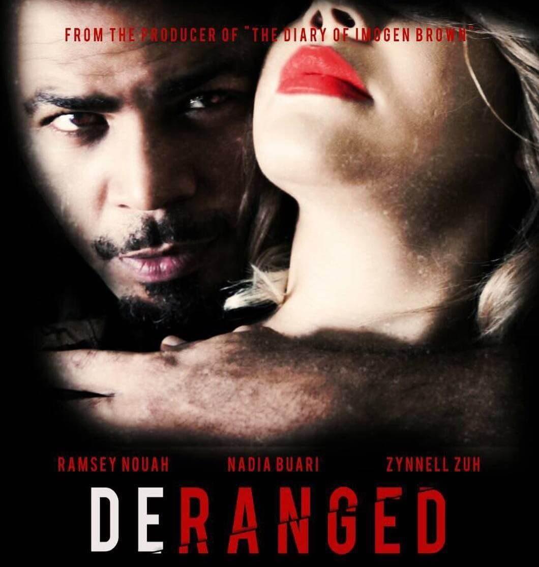 Deranged – Ghallywood Movie   Mp4 DOWNLOAD