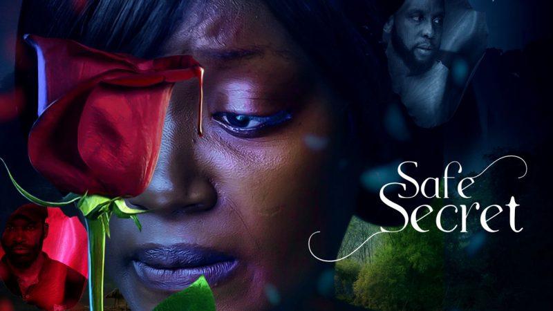 Safe Secret – Nollywood Movie | Mp4 DOWNLOAD
