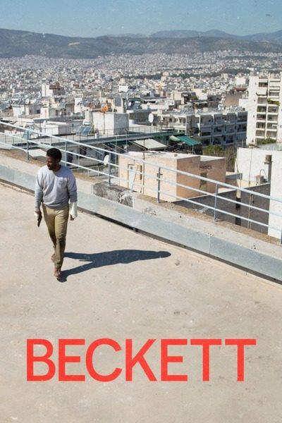Beckett (2021)   Mp4 DOWNLOAD
